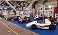 MotorShow2009.jpg
