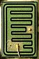 Motorola R05 9435.jpg