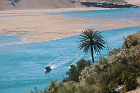 Image illustrative de l'article Moulay Bousselham