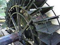 Moulin-d-angibault.jpg