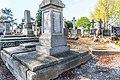 Mount Jerome Cemetery - 115277 (25978149923).jpg