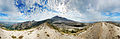 Mount Saint Helens, Alpine Butte.jpg