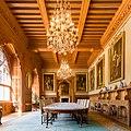 Mount Stuart House, dining room 2018-08-25 2.jpg