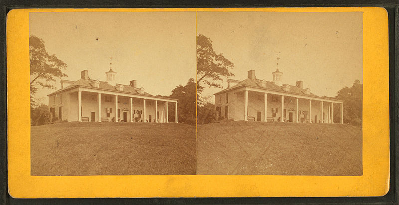 File:Mount Vernon, April 24, 1872, from Robert N. Dennis collection of stereoscopic views 2.jpg