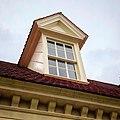 Mount Vernon Dormer Detail.jpg