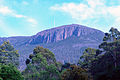 Mount Wellington Tasmania ad.jpg