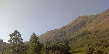 Mountain behind my school.jpg