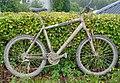 Mountainbike after use.jpg