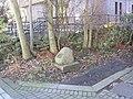Mounting Stone - geograph.org.uk - 130705.jpg