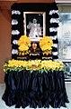 Mourning-for-Bhumibol 20171016 174713.jpg