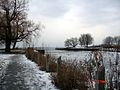 Mouth of Etobicoke Creek, on Lake Ontario.jpg