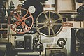 Movie-918655 1920.jpg