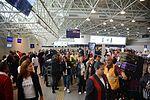 Movimentação no Aeroporto Internacional do Rio de Janeiro 1039603-22082016- dsc2772.jpg