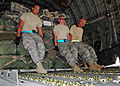Moving Cargo at the 386th Logisitics Readiness Squadron DVIDS198518.jpg