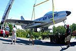 Moving the F-86 110928-F-AY931-001.jpg