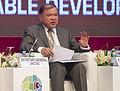 Mr. Supachai Panitchpakdi, Secretary-General of UNCTAD (7112223589).jpg