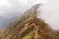 Mt.Hirugatake 15.jpg