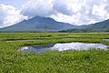 Mt.Hiuchigatake 06.jpg