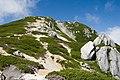 Mt.Utsugidake 03.jpg