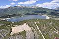 Mt. Elbert Forebay.JPG