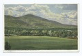 Mt. Kearsarge, No. Conway, White Mountains, N.H (NYPL b12647398-75519).tiff