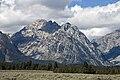 Mt Woodring GTNP1.jpg