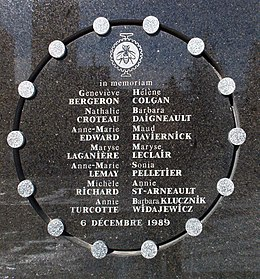 Mtl dec6 plaque.jpg