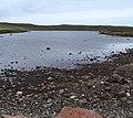 Muckla Water - geograph.org.uk - 915544.jpg