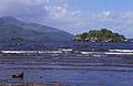 Muckross Lake(js).jpg