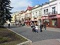 Mukacheve, Zakarpats'ka oblast, Ukraine - panoramio (9).jpg
