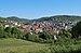 Mulfingen von Jagstberg.jpg