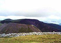 Mullach nan Coirean from Stob Ban.jpg