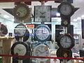 Multi clock.jpg