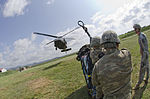 Multinational soldiers learn sling load operations 130713-A-XD724-900.jpg