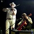 Mumford & Sons - Teatro Romano, Verona - 2 luglio 2012 (7498954720).jpg