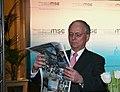 Munich Security Conference 2010 - dett ischinger 0083.jpg