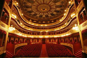Municipal Theater of Girona Interiors.jpg