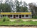 Munnar K.S.R.T.C Stand - മൂന്നാർ കെ.എസ്.ആർ.ടി.സി ബസ് സ്റ്റാൻഡ് 01.JPG