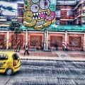 Murales Bogota 2015 08.jpg