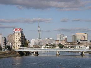 Muromi River 01.jpg