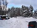 Murree Hills 2012 - AMI 537.jpg
