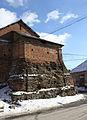 Mury fortress 2011 G2.jpg