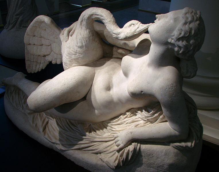 Archivo:Musée Picardie Beaux-arts 07.jpg