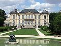 Musee Rodin garden.jpg