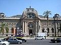 Museo Nacional de Bellas Artes.jpg