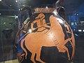 Museo Orsi vaso 1478.JPG