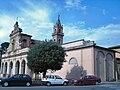 Museo di Santa Verdiana.jpg