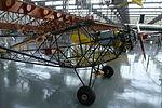 Museu da TAM P1080605 (8593387534).jpg