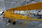 Museu da TAM P1080696 (8593590082).jpg