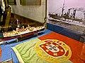 Museu de Marinha - Lisboa - Portugal (32452277708).jpg
